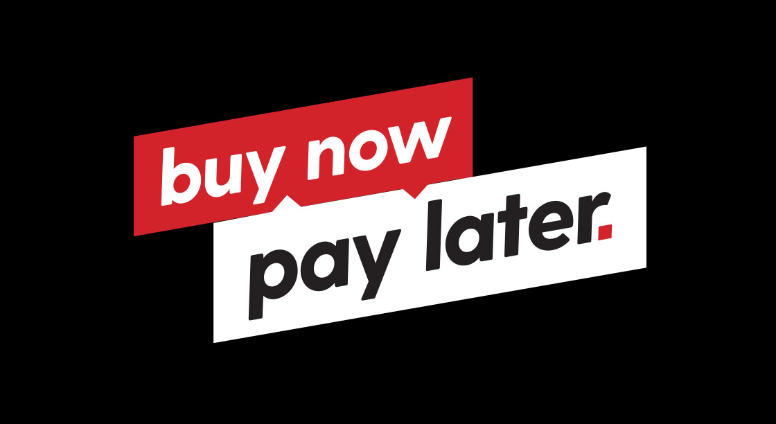 Buy Now Pay Later Today